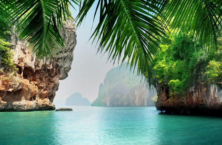 """[泰國新聞] 普吉島從 6 月 1 日起延長當前的 Covid 限制,""""直至另行通知"""""""