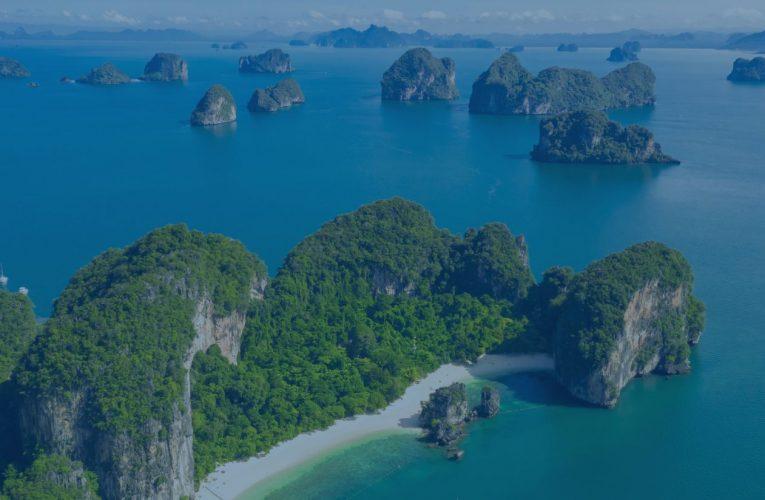 """[亞洲新聞]  TAT 宣布普吉島""""已準備好""""於 7 月 1 日重新開放旅遊業"""